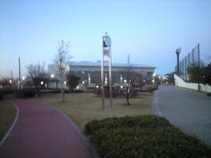 201011232