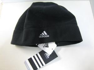 Adidas_beanie