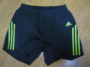 Adidas_sn5