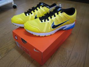 Nikezoomspeedlite