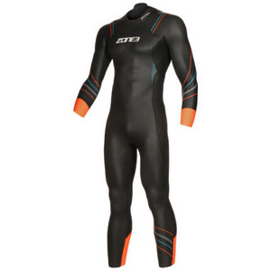 Zone3activatewetsuit