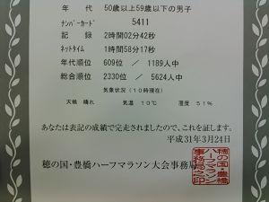 201903244